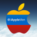 iAppleVen Avatar
