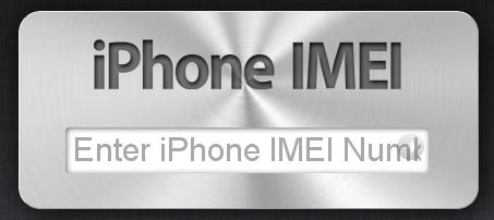 Verificar Imei Iphone Gratis