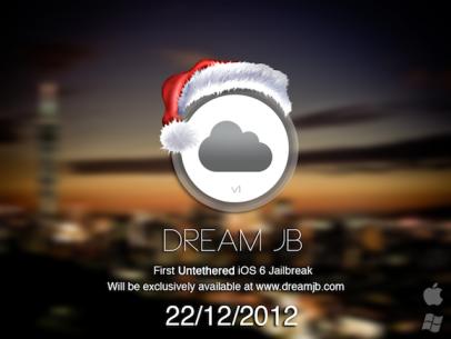 dream-jb