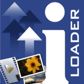 iLoader for Facebook
