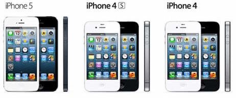 iPhone - Digitel GSM