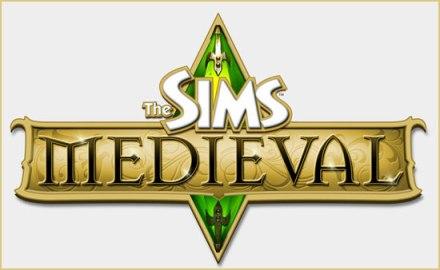 Los Sims ™ Medieval