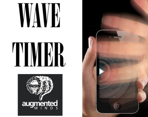 wavetimer