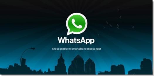 whatsappmessenger