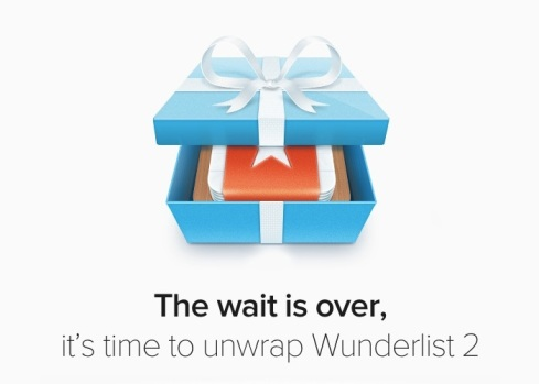 wunderlist-2-avaliable