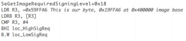 Captura de pantalla 2013-01-08 a la(s) 23.52.54