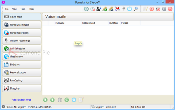 Captura de pantalla 2013-01-22 a la(s) 23.18.02