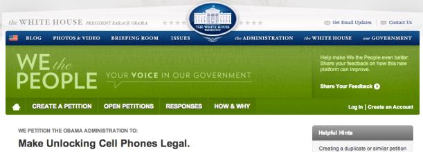 Captura de pantalla 2013-01-27 a la(s) 23.11.39