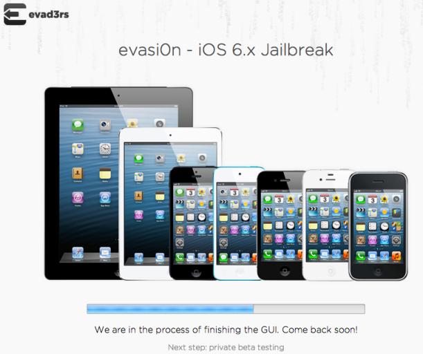 Captura de pantalla 2013-01-30 a la(s) 22.14.27