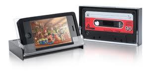 CassetteDock2