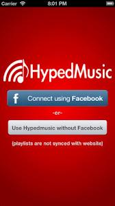 hypedMusic2