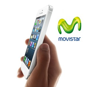 iPhone-5-Movistar