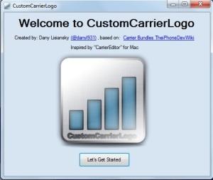 Launch-CustomCarrierLogo