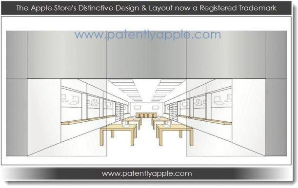 PatentlyAppleStore