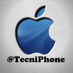 TecniPhoneAvatar