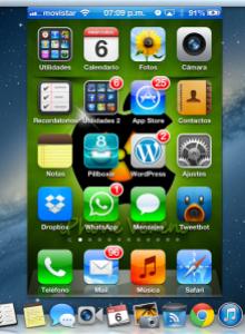 Captura de pantalla 2013-02-06 a la(s) 19.08.59