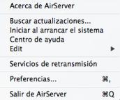 Captura de pantalla 2013-02-06 a la(s) 20.10.38