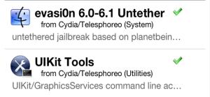 Captura de pantalla 2013-02-06 a la(s) 23.18.00