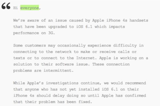 Captura de pantalla 2013-02-09 a la(s) 10.48.54