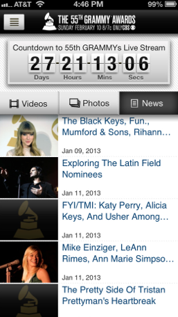 Captura de pantalla 2013-02-10 a la(s) 18.50.47