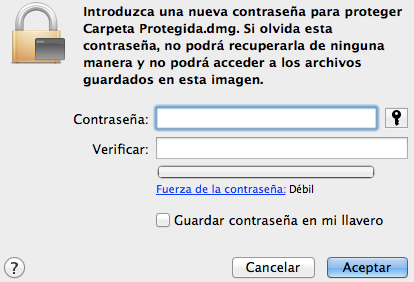 Captura de pantalla 2013-02-13 a la(s) 00.21.30