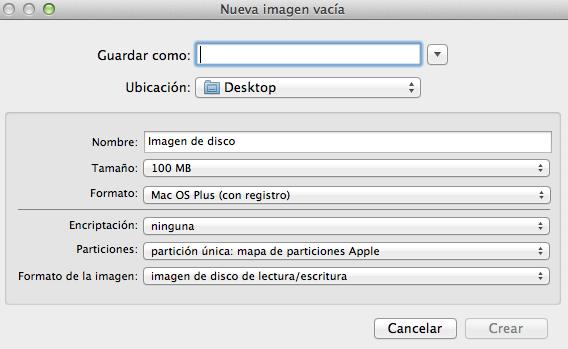 Captura de pantalla 2013-02-13 a la(s) 00.49.43