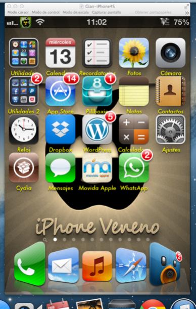 Captura de pantalla 2013-02-13 a la(s) 23.02.26