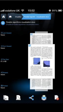 Captura de pantalla 2013-02-14 a la(s) 17.11.30