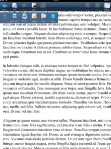 Captura de pantalla 2013-02-14 a la(s) 17.11.52