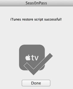 Captura de pantalla 2013-02-17 a la(s) 16.58.50