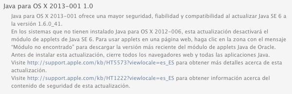Captura de pantalla 2013-02-19 a la(s) 20.51.05