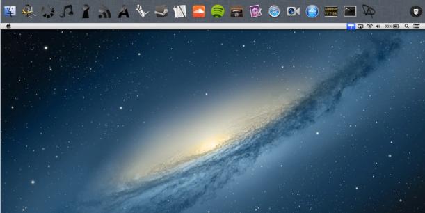 Captura de pantalla 2013-02-20 a la(s) 23.53.22