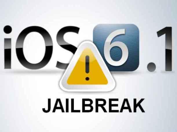 Evasi0n-untethered-jailbreak-iOS-6.1