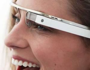 google-glass-030113