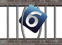 iOS6 Free