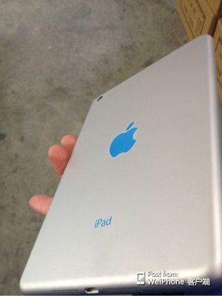 iPadMini2-3