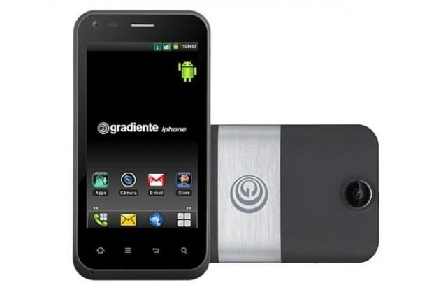 iphone-gradiente-2