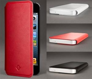 Surfacepad1