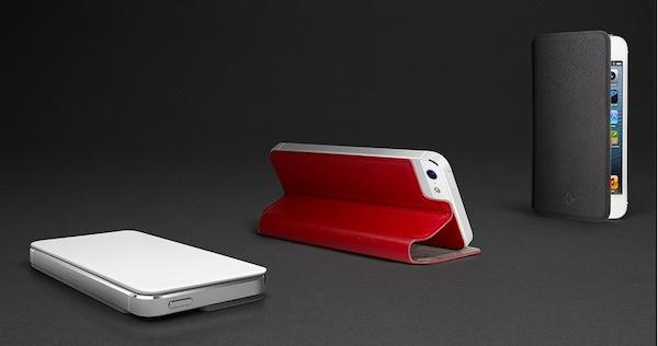 SurfacePad2
