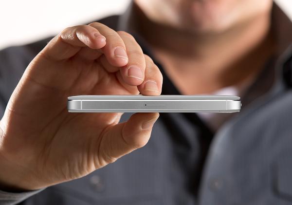 SurfacePad4