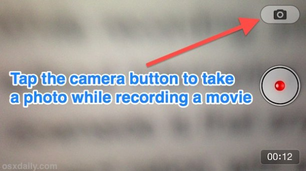 take-photo-while-recording-video-iphone