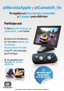 VZL-FCB-Imágenes-de-concurso-Duo-Gamer-Controller-p1-190213-2-b (3)