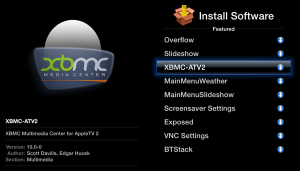 xbmc_apple_tv_2_install