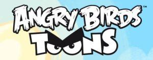 angrybridstoons