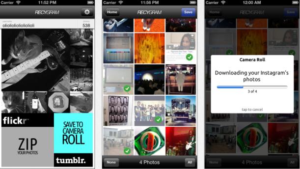 Captura de pantalla 2013-03-03 a la(s) 16.48.36
