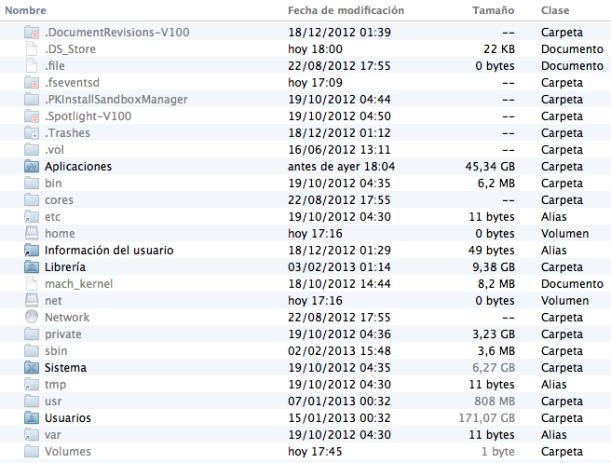 Captura de pantalla 2013-03-03 a la(s) 18.00.16