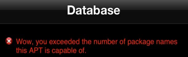 Captura de pantalla 2013-03-06 a la(s) 09.03.47