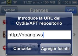 Captura de pantalla 2013-03-06 a la(s) 11.32.53