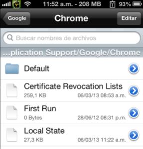 Captura de pantalla 2013-03-06 a la(s) 12.03.40