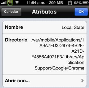 Captura de pantalla 2013-03-06 a la(s) 12.04.14